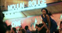 Кухня в Парижe. Фильм о фильме (2014) WEB-DLRip
