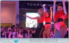http://images.vfl.ru/ii/1396766705/78c22ab9/4734587.jpg
