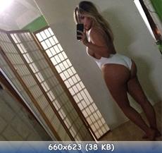 http://images.vfl.ru/ii/1396858214/476416fd/4745795.jpg