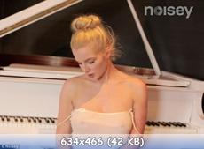 http://images.vfl.ru/ii/1396858223/10105a17/4745804.jpg