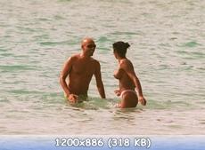 http://images.vfl.ru/ii/1396858370/911dce6c/4745884.jpg