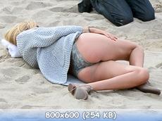 http://images.vfl.ru/ii/1396858498/db3b866e/4746078.jpg
