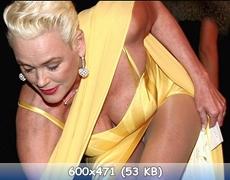 http://images.vfl.ru/ii/1396858523/35bbb0d8/4746111.jpg