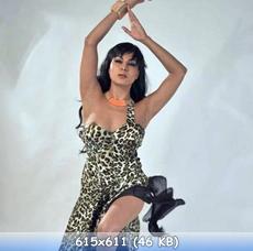 http://images.vfl.ru/ii/1396858676/cca81865/4746269.jpg