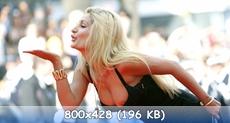 http://images.vfl.ru/ii/1396858689/c45bf36f/4746283.jpg