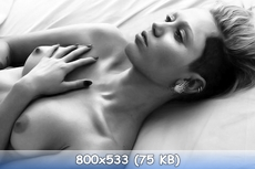 http://images.vfl.ru/ii/1396858776/a7655327/4746377.jpg