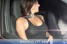 http://images.vfl.ru/ii/1396858929/9a3cc5db/4746530.jpg