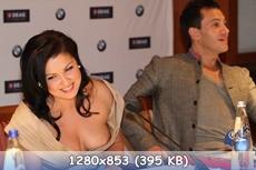 http://images.vfl.ru/ii/1396859120/8bf0e606/4746753.jpg