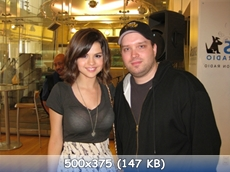 http://images.vfl.ru/ii/1396859147/76692d76/4746784.jpg