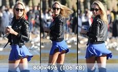 http://images.vfl.ru/ii/1396859249/b8fc53ea/4746910.jpg