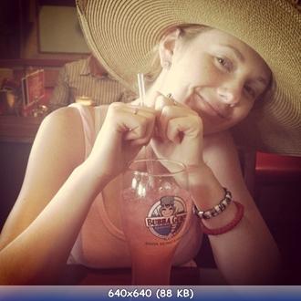 http://images.vfl.ru/ii/1397040220/cb5ee84c/4770554.jpg