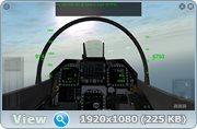 AirFighters Pro v2.01
