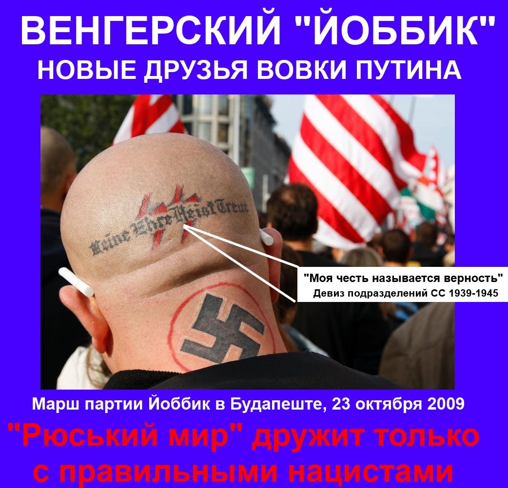 Генсек Совета Европы: Важно не наказать Россию, а помочь Украине - Цензор.НЕТ 6545