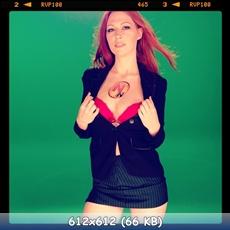 http://images.vfl.ru/ii/1397116650/0059e54a/4779394.jpg