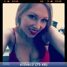 http://images.vfl.ru/ii/1397116658/008e124a/4779409.jpg