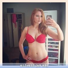 http://images.vfl.ru/ii/1397116665/d4b12fd5/4779421.jpg