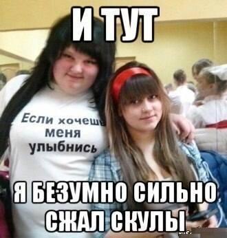 http://images.vfl.ru/ii/1397150055/9d9e0124/4784751_m.jpg
