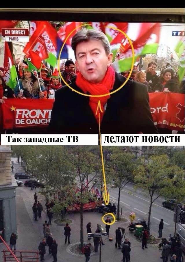 http://images.vfl.ru/ii/1397153358/10590b8b/4785512.jpg