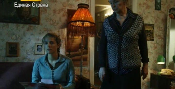 Шоу маст гоу он украина 2 сезон