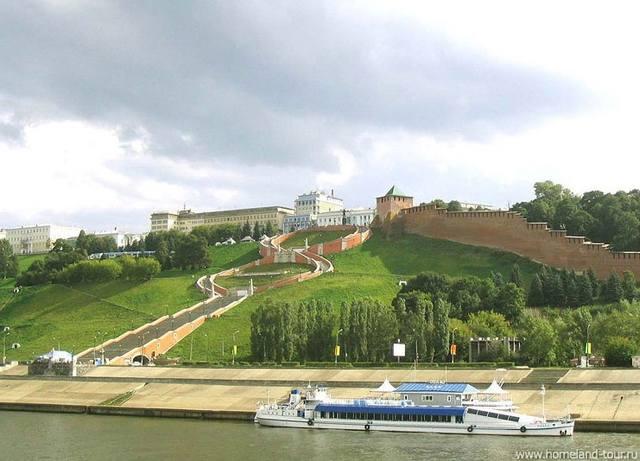 http://images.vfl.ru/ii/1397324991/4cc06d98/4809139.jpg