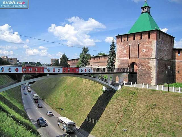 http://images.vfl.ru/ii/1397325072/9ee23fee/4809252.jpg