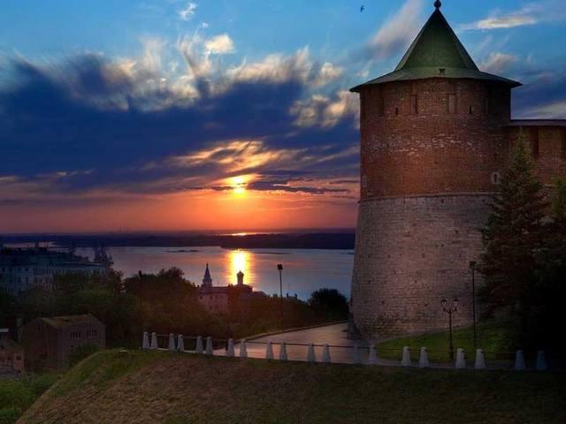 http://images.vfl.ru/ii/1397325164/e755f785/4809288.jpg