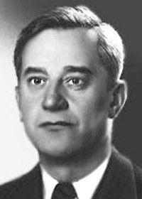 биография покровский борис александрович: