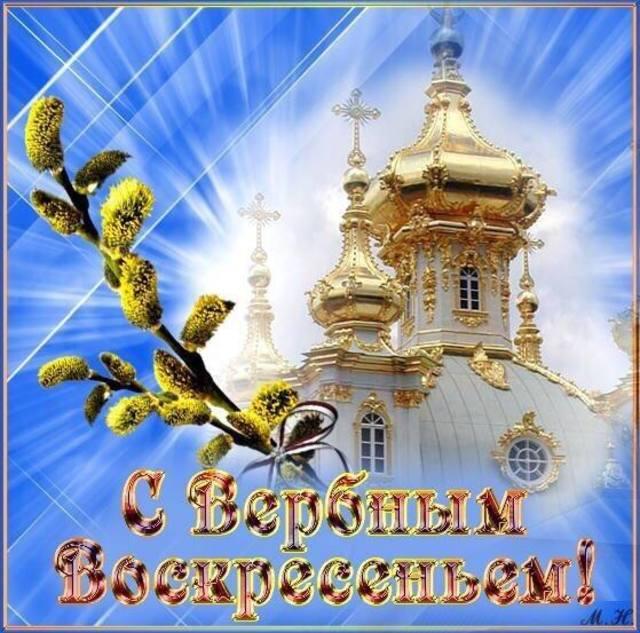 http://images.vfl.ru/ii/1397394430/1a1411a5/4819429_m.jpg