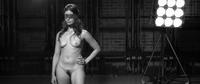 Черно-белый секс / Black & White & Sex 2012