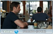 Блудливая Калифорния - 7 cезон / Californication (2014) HDTV + HDTVRip