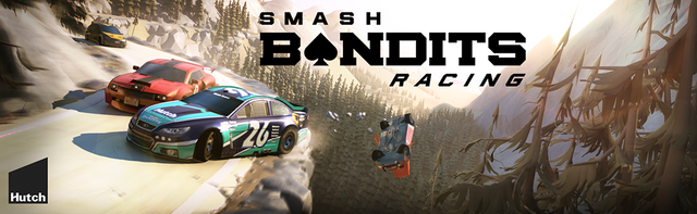 Smash Bandits Racing v1.08.04 + Mod (����� �����) + ��� ��� Android (2014/RUS/ENG)