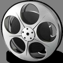 Xilisoft Video Converter Ultimate 7.8.1.20140401