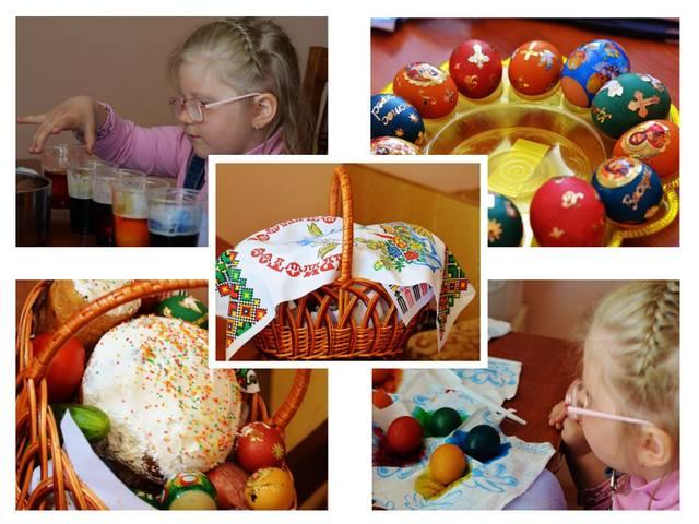 http://images.vfl.ru/ii/1397969836/0d633b79/4889266_m.jpg