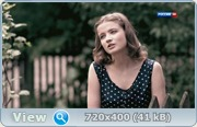 Прошлым летом в Чулимске (2014) HDTVRip + DVDRip + ОНЛАЙН