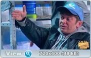 """Шоу """"Уральских пельменей"""". Пель и Мень смешат на помощь (2014) WEBDLRip + SATRip"""