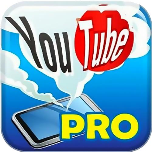 YTD Video Downloader PRO v5.9.7.2 Final + Portable by punsh [2018,MlRus]