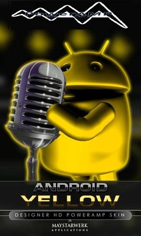 PowerAmp v2.0.9 Build 564 + Widget + Skin + Unlocker (2014/RUS/ENG/Multi/Android)