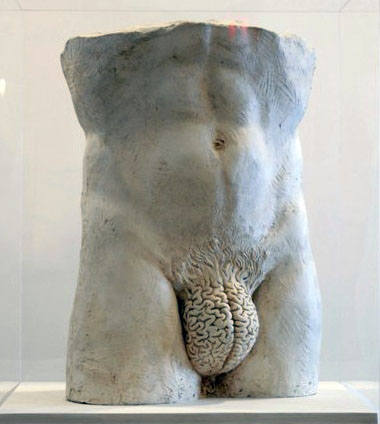 braindick
