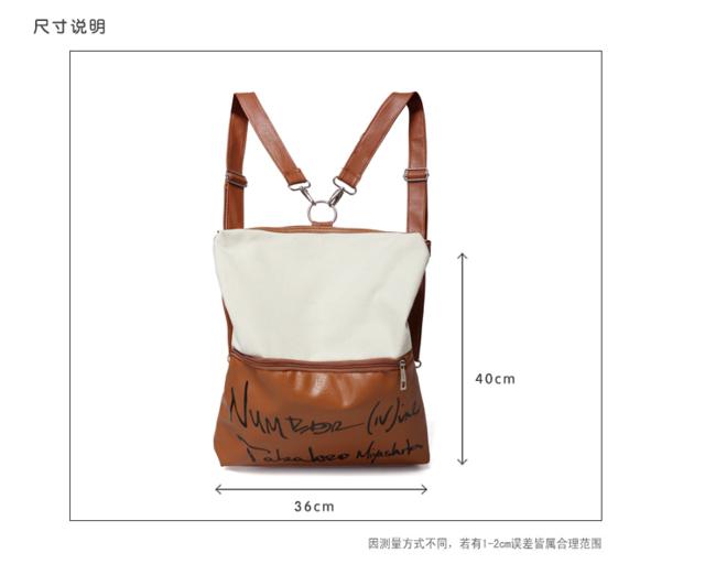 Сумка рюкзак трансформер женская своими руками выкройки 667