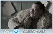 Ладога / Ладога - дорога жизни (2014)