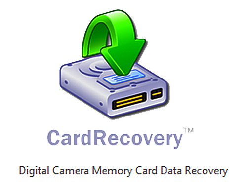 Cardrecovery v6.00 build 1012