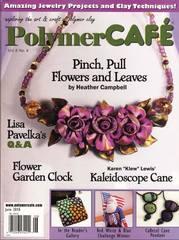 polimer cafe 8 4