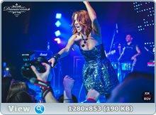 http://images.vfl.ru/ii/1398582965/f2809de6/4961758.jpg