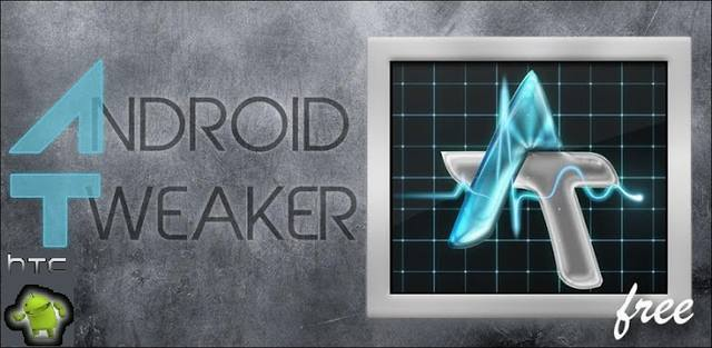 HTC One Tweaker v4.0.4 + Mods + Plugins (2015/RUS/ENG/Android)