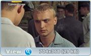 До свидания, мальчики / Подольские курсанты (2014) SATRip + ОНЛАЙН