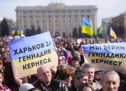 http://images.vfl.ru/ii/1398721464/72f6de27/4980688.jpg