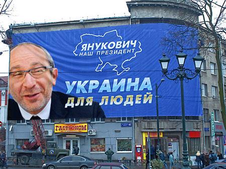 http://images.vfl.ru/ii/1398722014/f041b15d/4980731.jpg