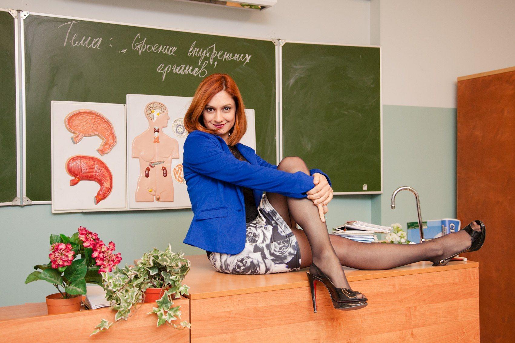 Смотреть бесплатно голые учители 10 фотография