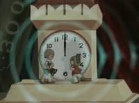 Любимые мультики. Цветик-семицветик. Сборник мультфильмов (1947-1953) DVDRip
