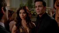 Коварные горничные - 2 сезон / Devious Maids (2014) WEB-DLRip + ОНЛАЙН